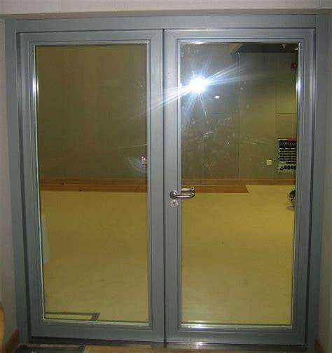double swing fire doors door leaf single hung window symbol quot quot sc quot 1 quot st quot quot joshua