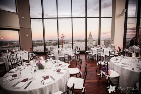 the state room boston a state room boston wedding boston wedding photographer zev fisher