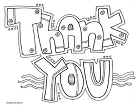 kind words coloring page kind words coloring pages classroom doodles