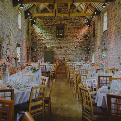 small wedding reception venues west midlands wedding venues in staffordshire west midlands the ashes uk wedding venues directory