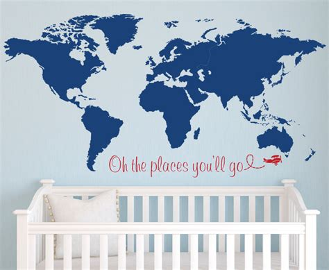 baby nursery wall decals canada nursery room wall decals canada affordable ambience decor