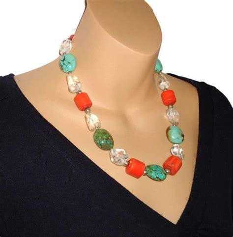 worldstock jewelry 4 most commonly used gemstones in worldstock jewelry