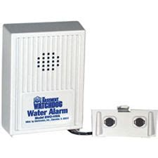 basement watchdog sump water alarm