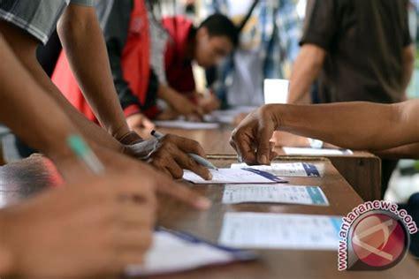 Kursi Kuliah Makassar universitas brawijaya terima 20 mahasiswa baru difabel