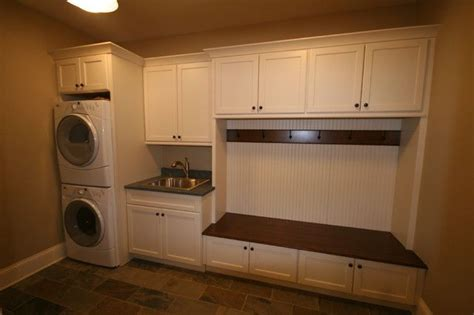 laundry mud room cabinets cubbies in laundry room laundry and mud rooms