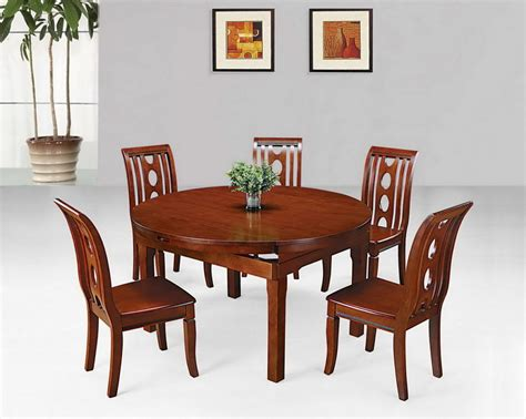 Best Dining Table Design Home Design Wood Dining Table Industry Standard Design Wooden Dining Table Designs In Sri Lanka