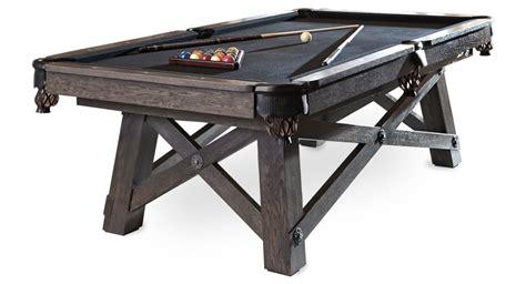 california house loft pool table pool tables maine home recreation maine home recreation