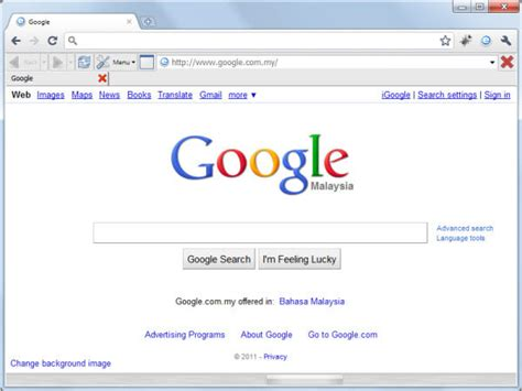 chrome tab google chrome ie tab下載 ie google chrome ie tab下載 ie 快熱