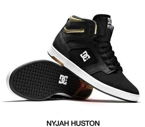 Jual Dc Nyjah Huston 37 best nyjah huston images on nyjah huston skateboard and skateboarding