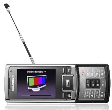 samsung tv mobile mobile tv spiritual channel in india launched by