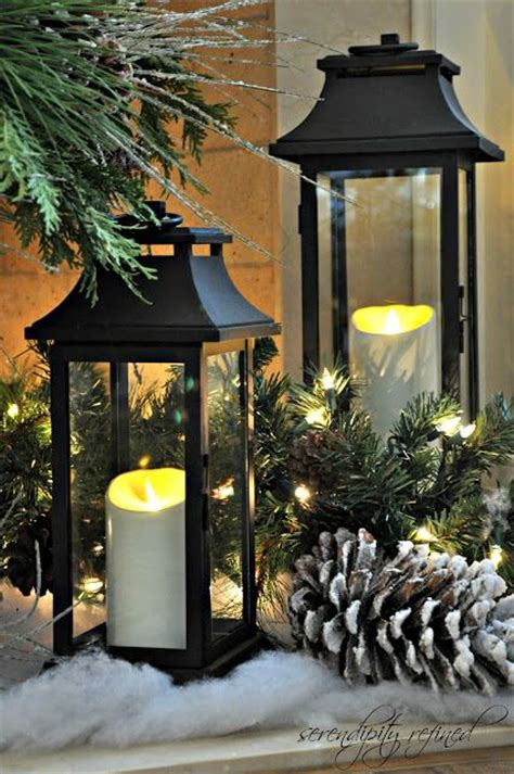 Lantern Decorating Ideas For by 17 Best Images About Lantern Decorating On