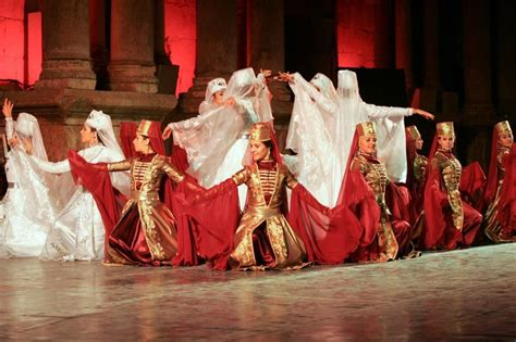 jordan culture and traditions wonders travel and