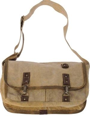 Vintage Bag Mebg 0209 72 best bag images on canvas bags cloth bags and backpacks