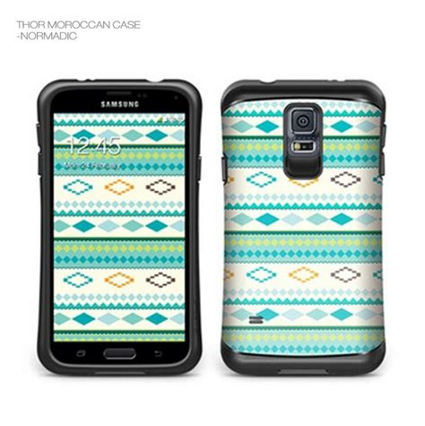 Thor D141 Samsung Galaxy S5 8 best thor moroccan galaxy s5 images on