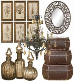 accessories for home decor download
