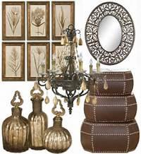 Home Decor Accessories  Decorating