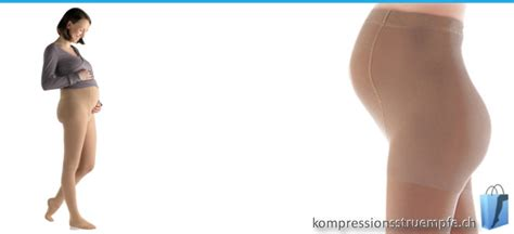 wann glukosetoleranztest in der schwangerschaft str 252 mpfe in der schwangerschaft wann sch 246 ne beine
