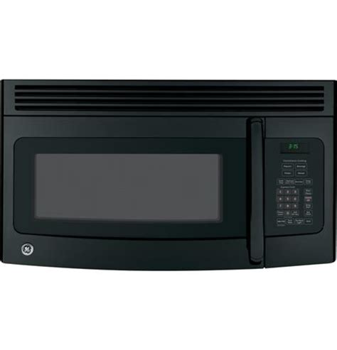 Oven With Cooktop Model Search Jnm3151df1bb