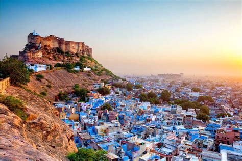 jodhpur tourism  rajasthan top places travel guide