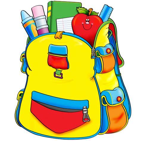 imagenes de mochilas y utiles escolares 174 gifs y fondos paz enla tormenta 174 im 193 genes de mochilas