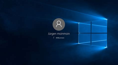 traumhäuser bilder windows 10 login background changer hintergrundbild