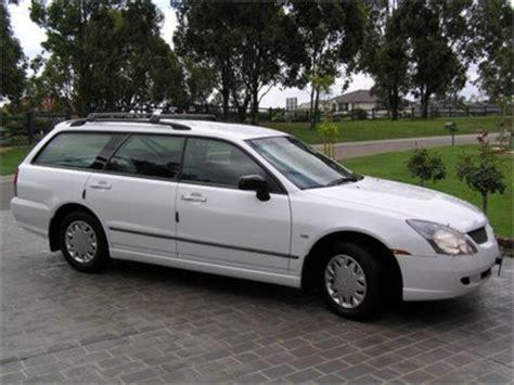 car manuals free online 1998 mitsubishi diamante seat position control mitsubishi magna service and repair manuals autos post