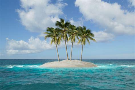 y los secretos de la isla mistica podrã vivir muchas vidas pero la mejor serã junto a ti edition books so 241 ar con una isla
