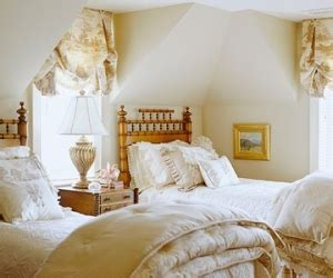 pretty guest bedrooms pretty cottage bedroom great guest room