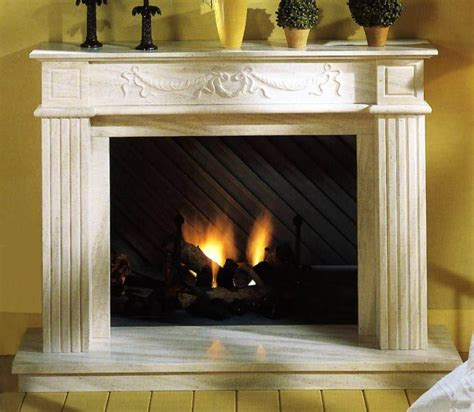 wholesale marble fireplace mantel buy marble fireplace