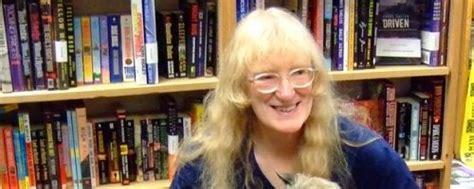 Order Of Carola Dunn Books Orderofbooks Com