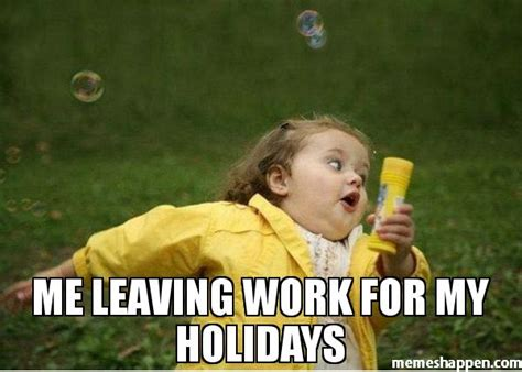 Works For Me Meme - working on a holiday meme pictures to pin on pinterest