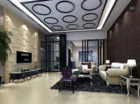 Unique Interior Design 10 Unique False Ceiling Modern Designs Interior Living Room Model Home Interiors