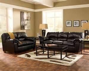 big lots furniture