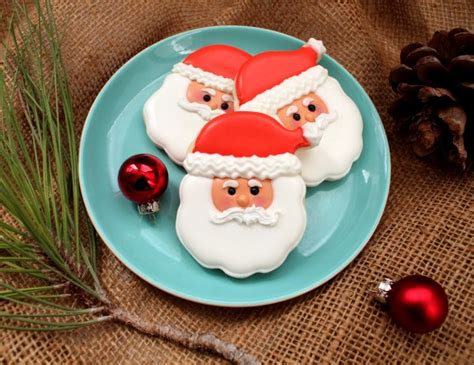 best decorated christmas cookies best friends for frosting