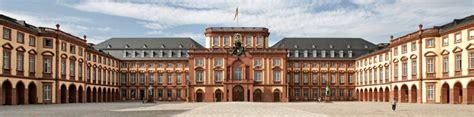Bewerbung Uni Mannheim Universitaet Mannheim Zulassungsstelle Downloads