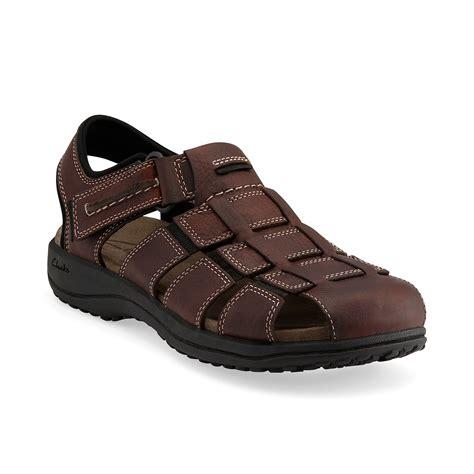 groundhog day sockshare clarks sandals for 28 images clarks s fisherman