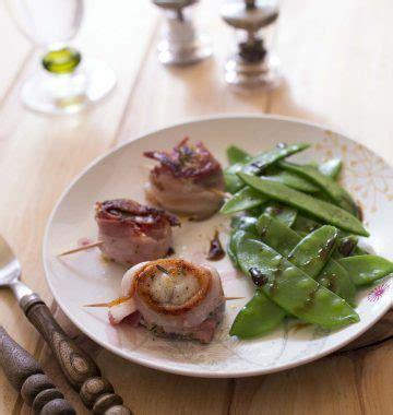 Lotte Coco Mango bouillabaisse facile soupe de poisson proven 231 ale les