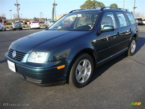 volkswagen wagon 2001 2001 volkswagen jetta iv wagon pictures information and