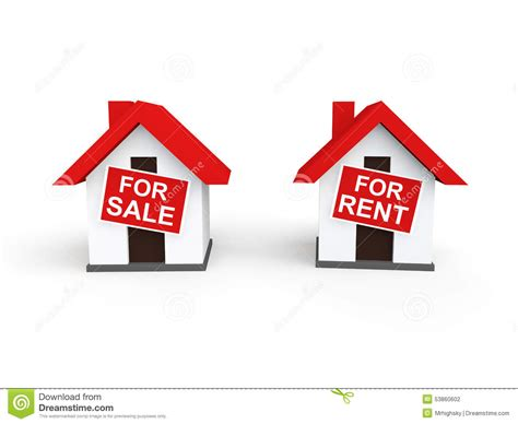 Rent To Buy Houses For Sale 28 Images Real Estate By