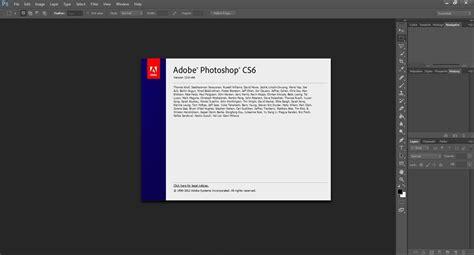 adobe illustrator cs6 mac kickass adobe creative suite 6 master collection kickass