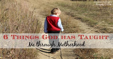 in the pen what god has taught me about himself through horses books 6 things god has taught me through motherhood