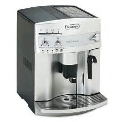 delonghi esam3300 magnifica super automatic espresso