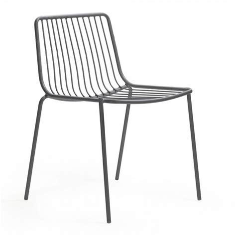 ofertas muebles exterior muebles exterior muebles exterior oferta cat 225 logo