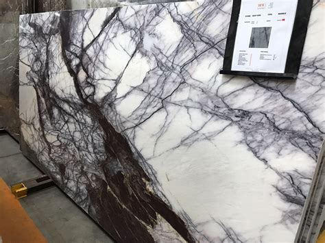 New York Marble Gt Natural Stone Gt Quantum Quartz