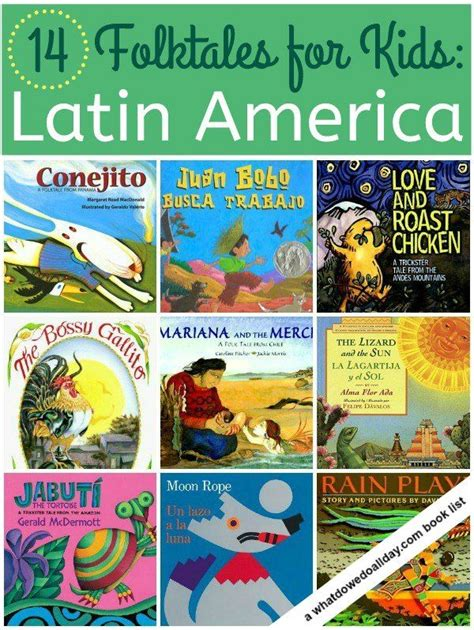 themes in latin american literature 1000 images about classroom multicultural ideas on