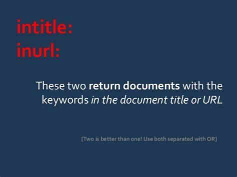 Intitle Resume Resume Your Submit Apply by Url Resume Title Resume Filetype Pdf Copywritinglyrics X
