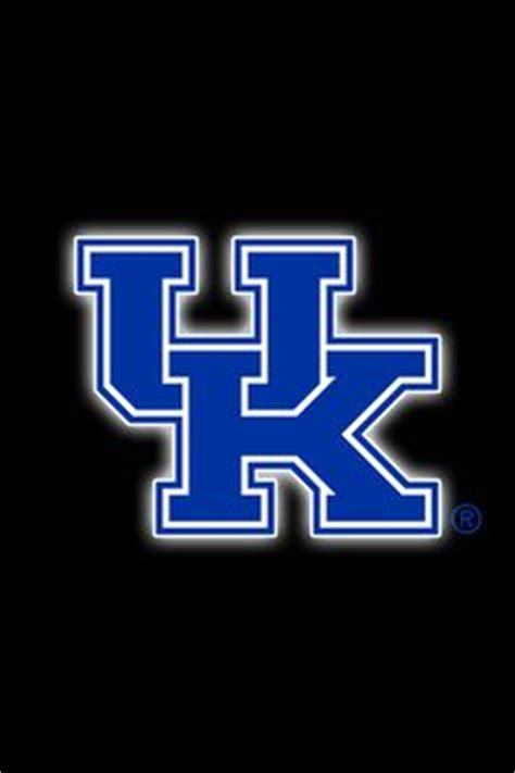 uk basketball schedule iphone 1000 images about kentucky wildcats on pinterest