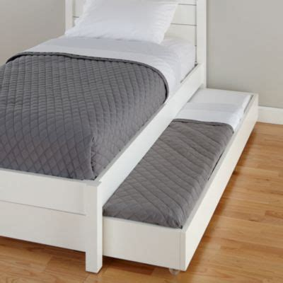 girl trundle bed best 25 trundle beds ideas on pinterest girls trundle bed white trundle bed and