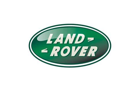 land rover forward land rover logo logo pinterest land rovers jaguar