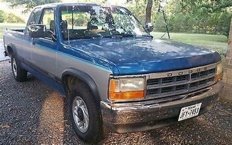 how to sell used cars 1993 dodge ram wagon b350 user handbook service manual how to sell used cars 1993 dodge dakota transmission control used 1993 dodge